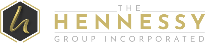 The Hennessy Group